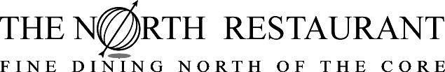 The North Restaurant